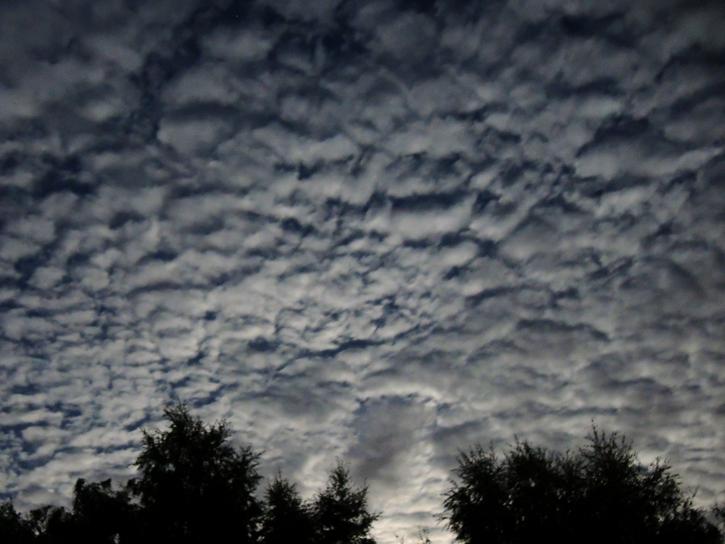 moonlit-clouds-1