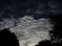 moonlit-clouds-2