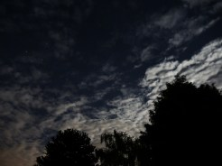 moonlit-clouds-3