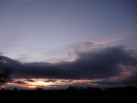 sunset-110116-d