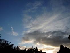 clouds-c-280316