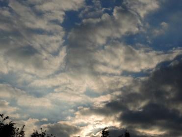 sky-200316-a