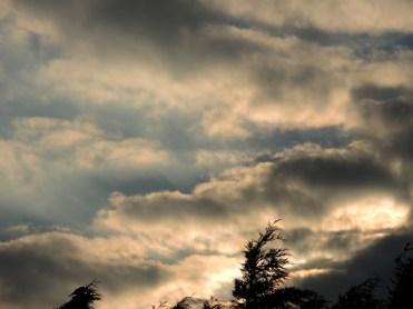 sky-200316-b