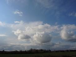 clouds-040416-a