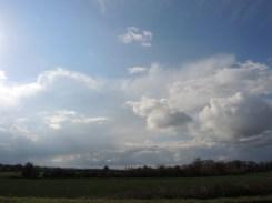 clouds-040416-b