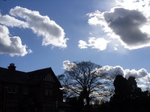 clouds-260416-c