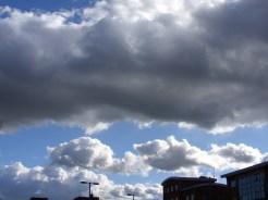 clouds-260416-d