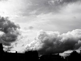 clouds-140616-a