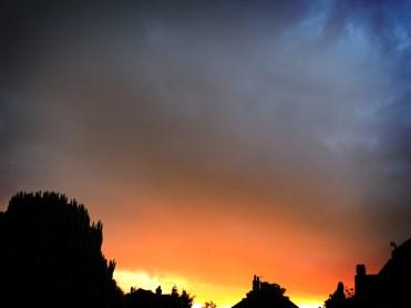 sunset-250616