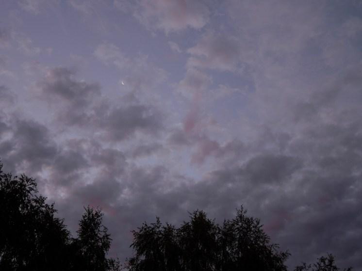 clouds-270816-c