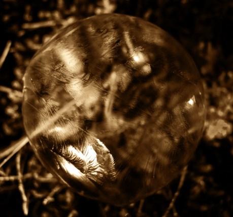 frozen-bubble-7