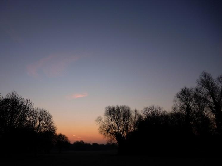 sunrise-210117