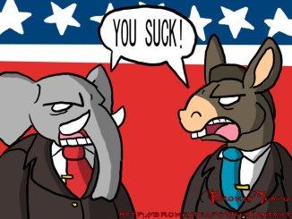 political_debates_in_the_usa_by_brokenteapot