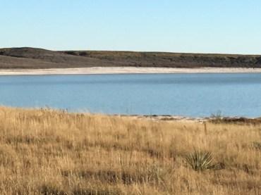 muleshoe-refuge-white-playa-2