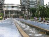 Petronas Towers_4