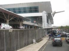 Makassar Airport