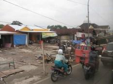 Makassar Street View_2