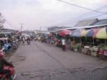 Makassar Street View_5