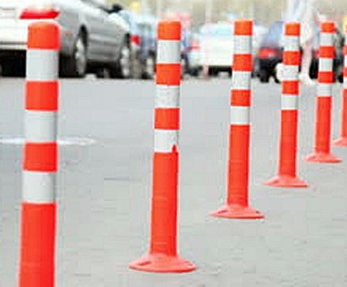 stick cone 70 cm, jual stick cone 70 cm