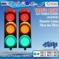 TRAFFIC LIGHT MURAH