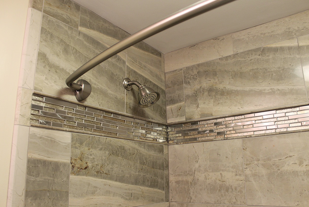 ramcom kitchen remodeling bathroom remodeling contractor gainesville va