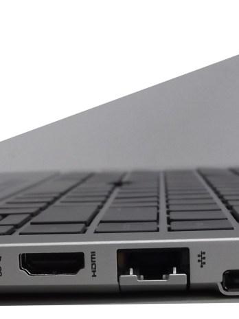 HP Elitebook 840 G5 14″ i5-7200