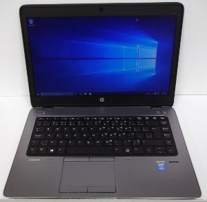 Used HP Elitebook 840 G1