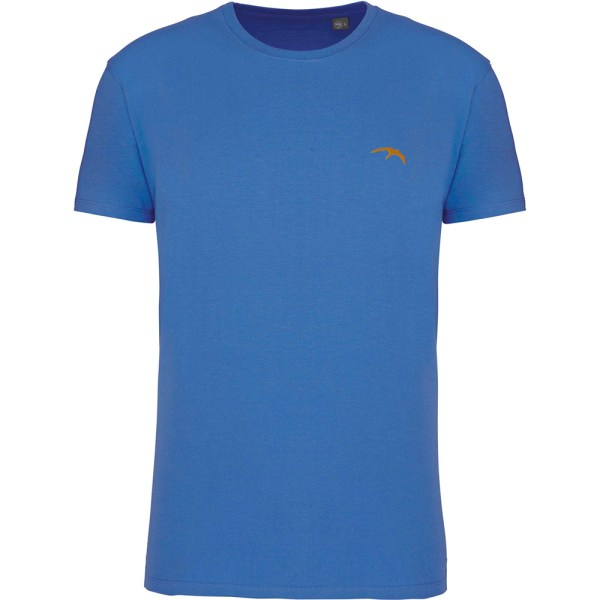 T-Shirt Cotone Ipanema