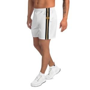 Tavira Pantaloncino microfibra mare sport