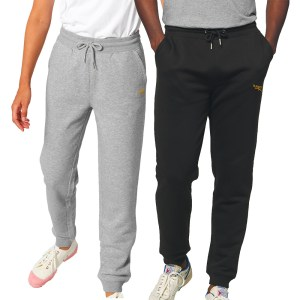Sholom Pantalone Jogging Unisex