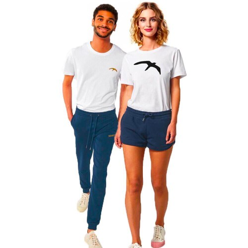 Pantaloni Short Bermuda Ramcy