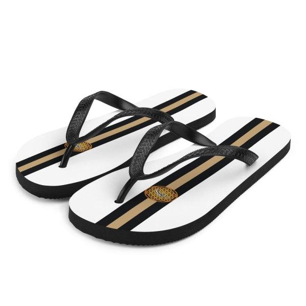 Havaianas Flip flop plain stripe