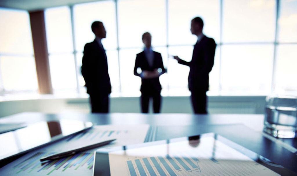 https://i2.wp.com/ramdays.com/wp-content/uploads/2020/11/Corporate-Finance-Advisory-Services.jpg?fit=1024%2C608&ssl=1