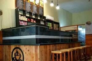 meja bar cafe_meja warkop_meja resto