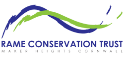 Rame Conservation Trust