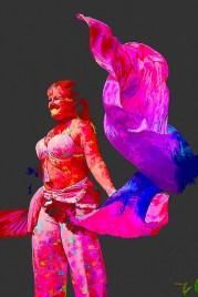 thumb-LalitaMaya-8553-paintingcolor_NN