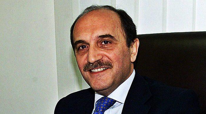 Nicola Calipari, il funzionario del Sismi ucciso a Baghdad il 4 marzo 2005