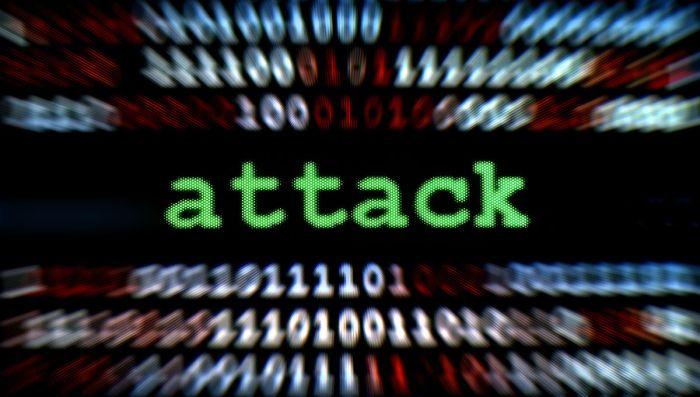 Anche altri siti nel mirino degli hacker turchi