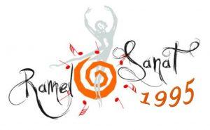 ramel-sanat-300x185.jpg