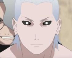 Who killed the Yagura, the Fourth Mizukage? – The RamenSwag