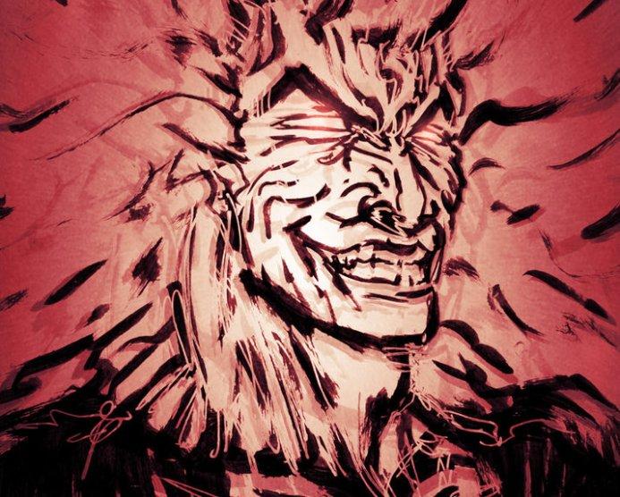 Baki the Grappler Soundtrack Compilation - The RamenSwag