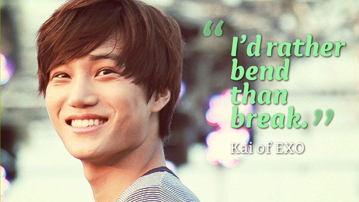 inspirational kai quotes absolutely worth sharing the ramenswag