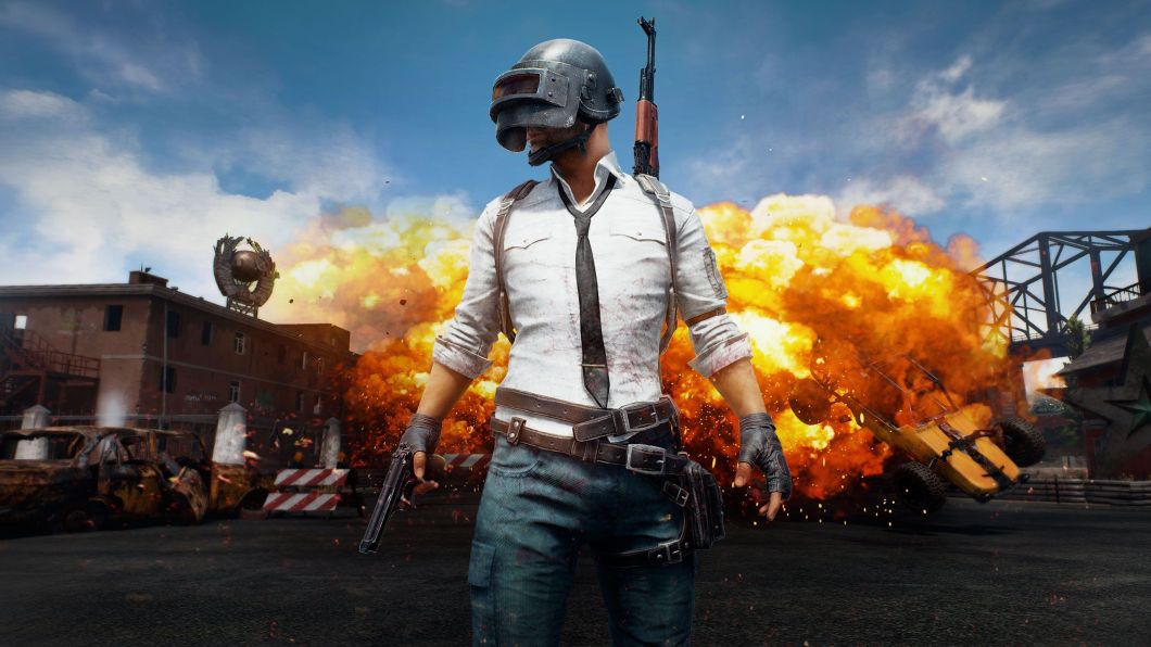 PUBG 4K Wallpapers iPhone, Android and Desktop! - The ...