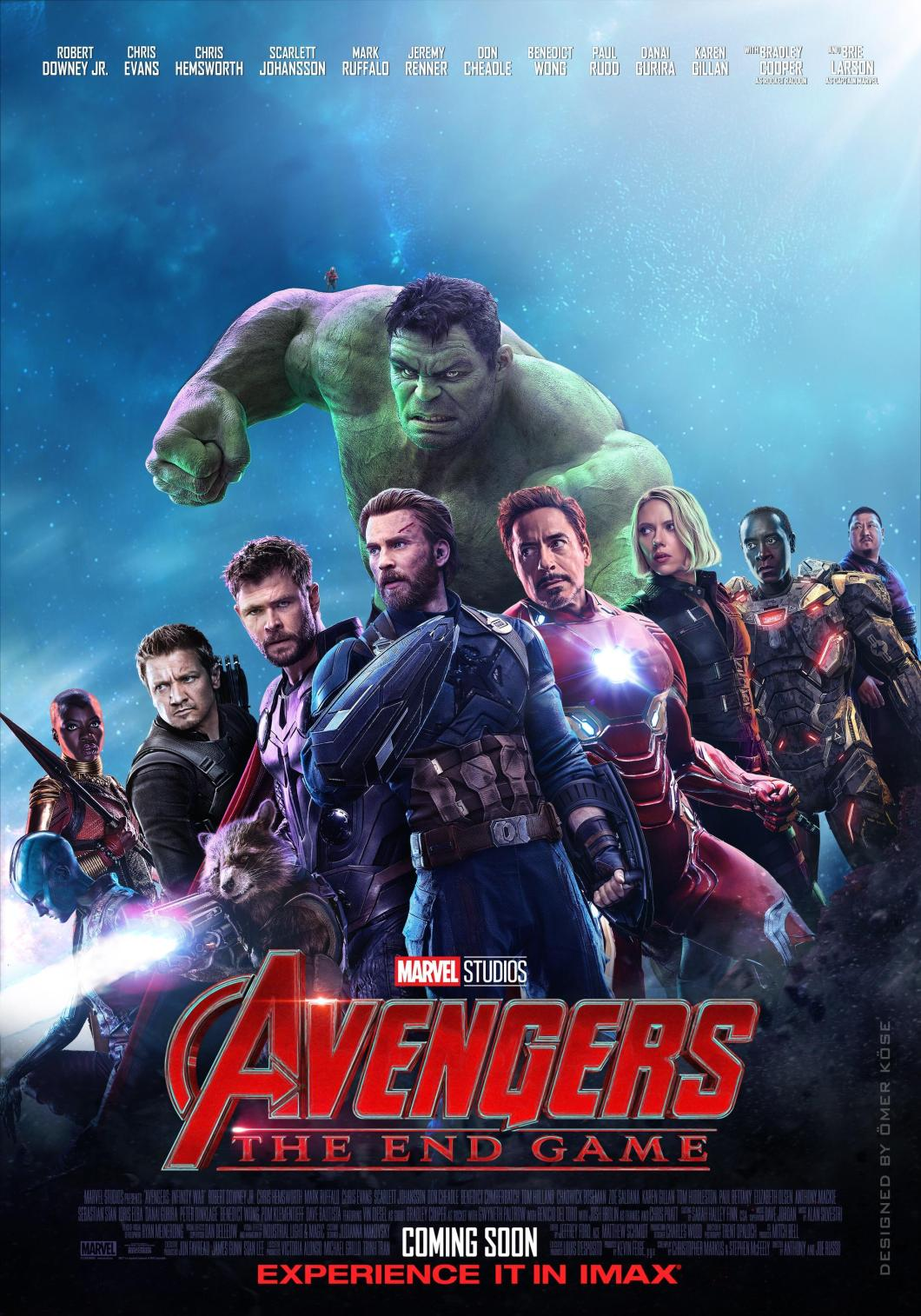 Marvel Studios Avengers Endgame Wallpapers Iphone Android And
