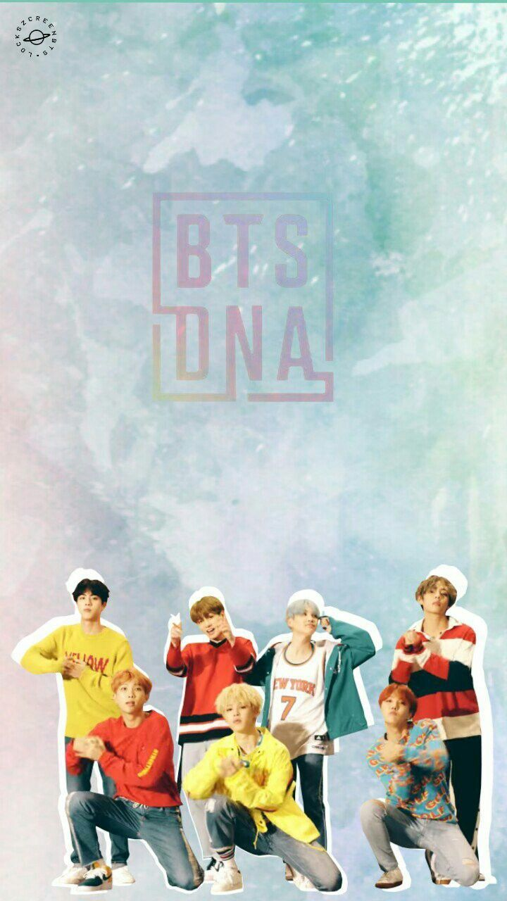 9 Bts 2018 Wallpaper For Iphone Android And Desktop Page 2 Of 3