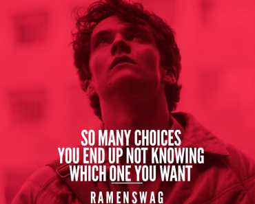 black mirror bandersnatch quotes