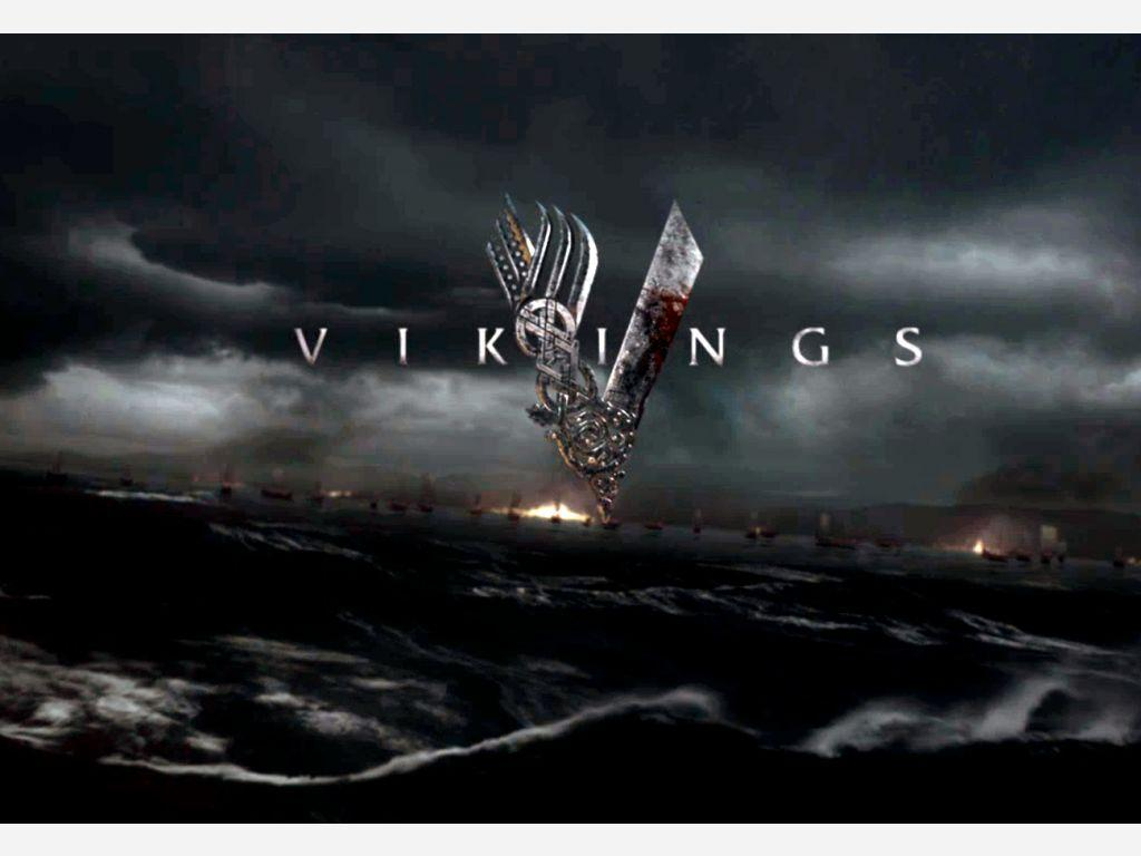 wallpapers for android viking - Vikings Wallpapers 06 - HD ...
