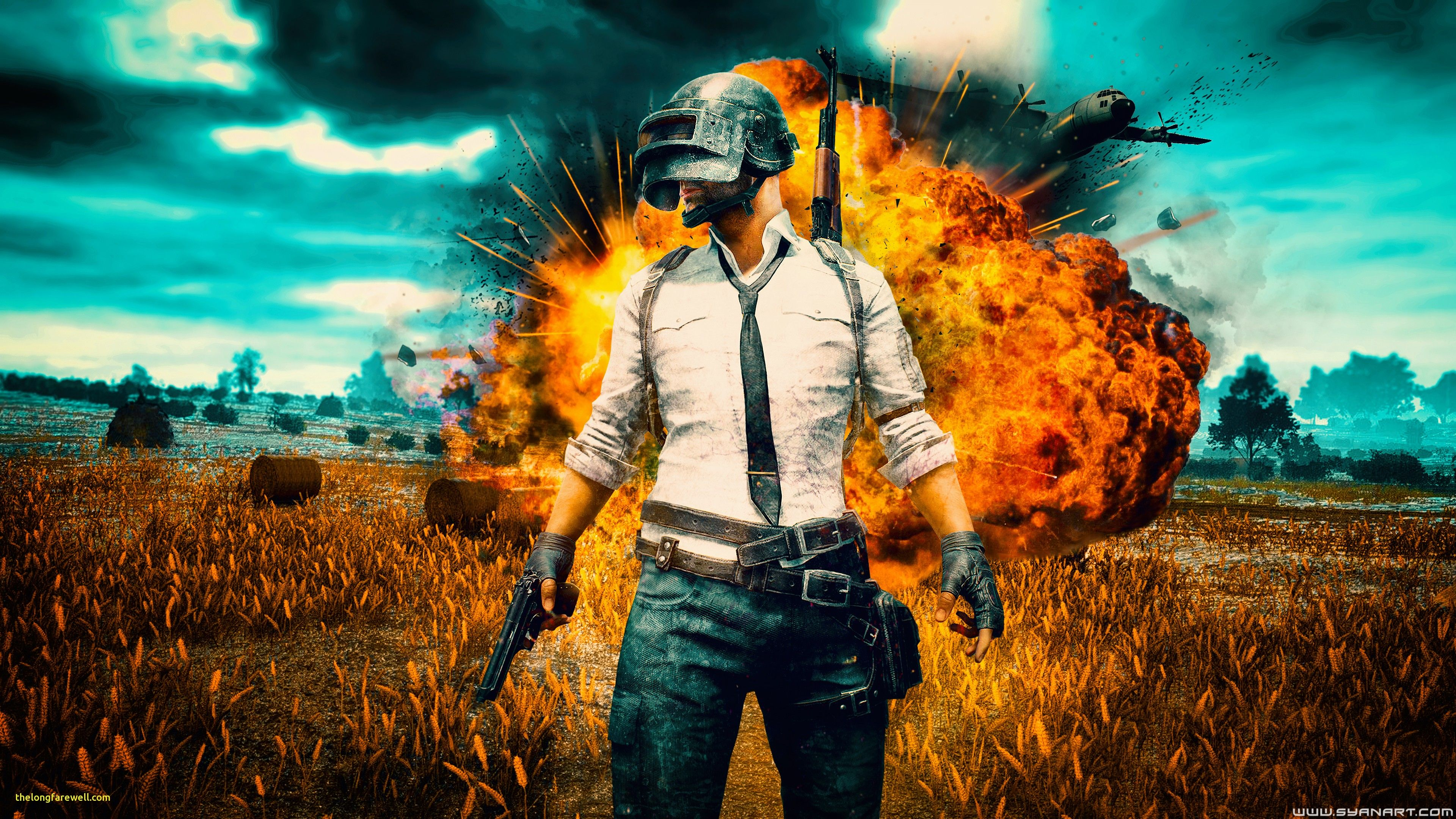 4k Tapete 4k Pubg Graphics Hd Wallpapers!    And Backgrounds - pubg 4k wallpapers iphone android and desktop page 3!    of 3 the