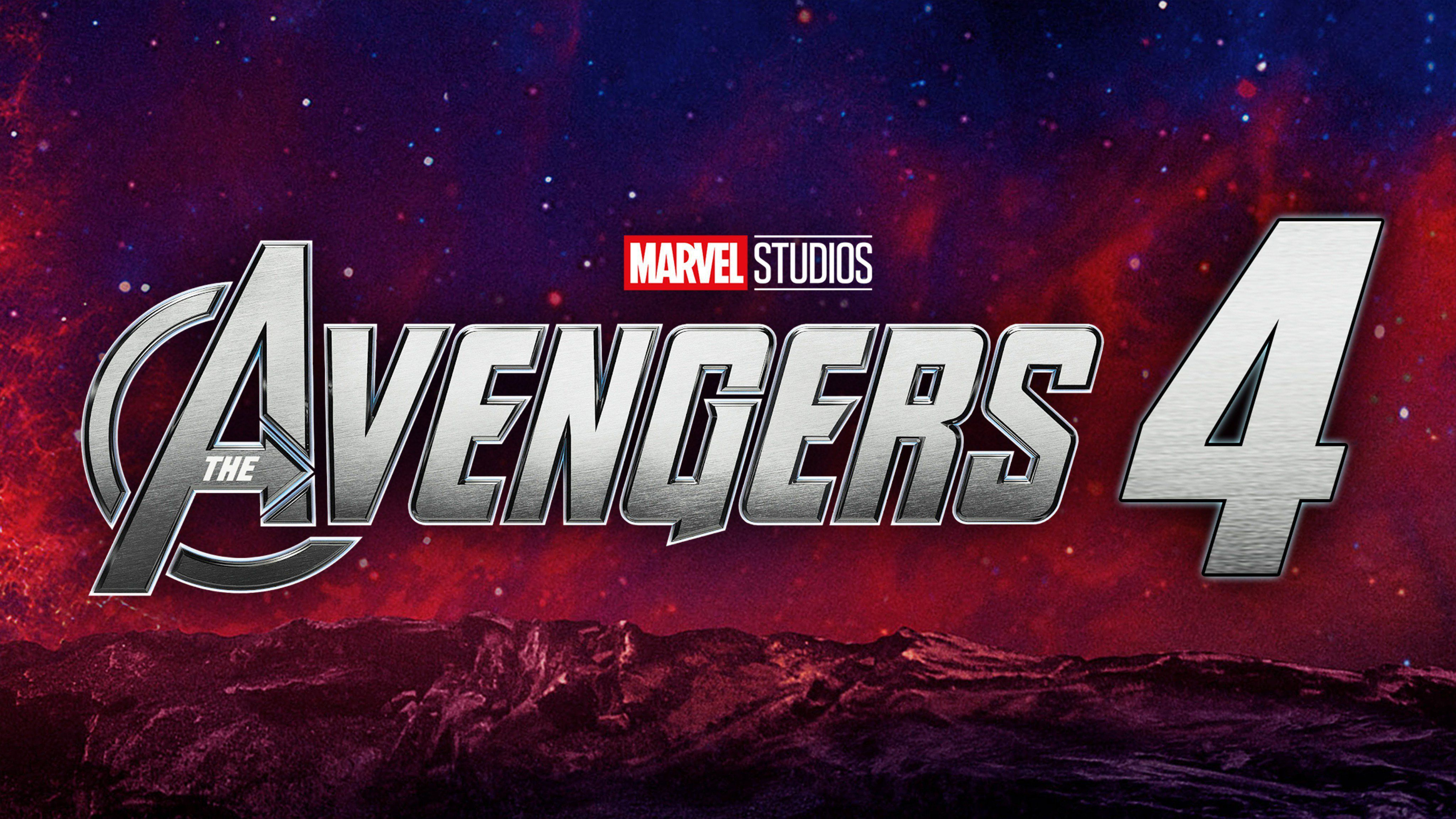 4k Marvel Studios Avengers Endgame Wallpapers Iphone Android And Desktop The Ramenswag