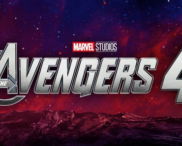 Marvel Studios Avengers Endgame Wallpapers